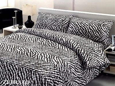 Trapunta MATRIMONIALE Zebra Zebrato zebrata Invernale trapunte Calda e Morbida