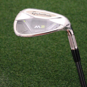 TaylorMade M2 2017 Approach Wedge REAX