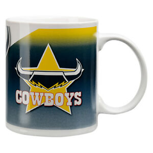 North-Queensland-Cowboys-NRL-Ceramic-Coffee-Mug-Cup-NRL-OFFICIAL-MERCHANDISE