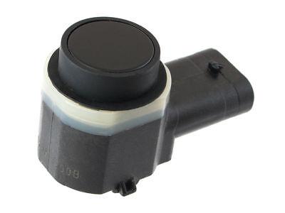 2x Pdc Sensor Einparkhilfe Set Für Volvo C30 S60 S80 V40 V60 V70 Xc60 Xc70 Xc90
