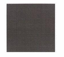 P3 PH3 64*64 Pixels Dot Matrix RGB Full Color LED Module Board for LED SIGN