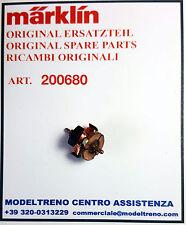 MARKLIN 20068 - 200680 COLLETTORE MOTORE - ANKER