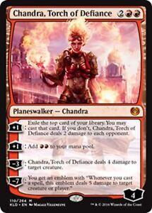 MtG-Magic-The-Gathering-Kaladesh-Rare-And-Mythic-Cards-x1