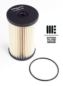 Fits VW Touran 1.6 TDi Bosch Engine Air Filter