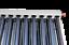 Indexbild 5 - 🔥 Solaranlage Komplettpaket Komplettset Solarthermie Warmwasser Solarheizung ★