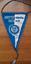 Tatabanyai-Banyasz-Pennant-Sport-Club-TBSC-Club-Hungary-Football-VIntage-Retro thumbnail 3