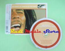 CD singolo BOB MARLEY VS FUNKSTAR DE LUXE REMIX sun is shining no vhs dvd(S18)