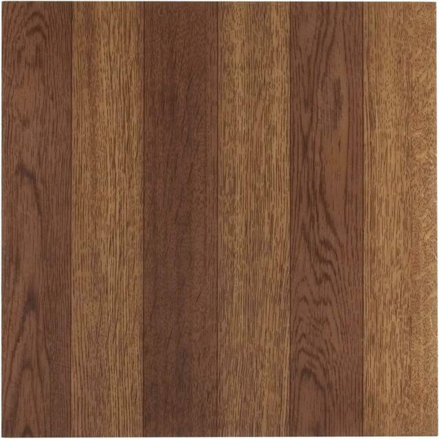 Wall Wedge Expansion Gap Tiles Spacers Laminate And Wood Flooring