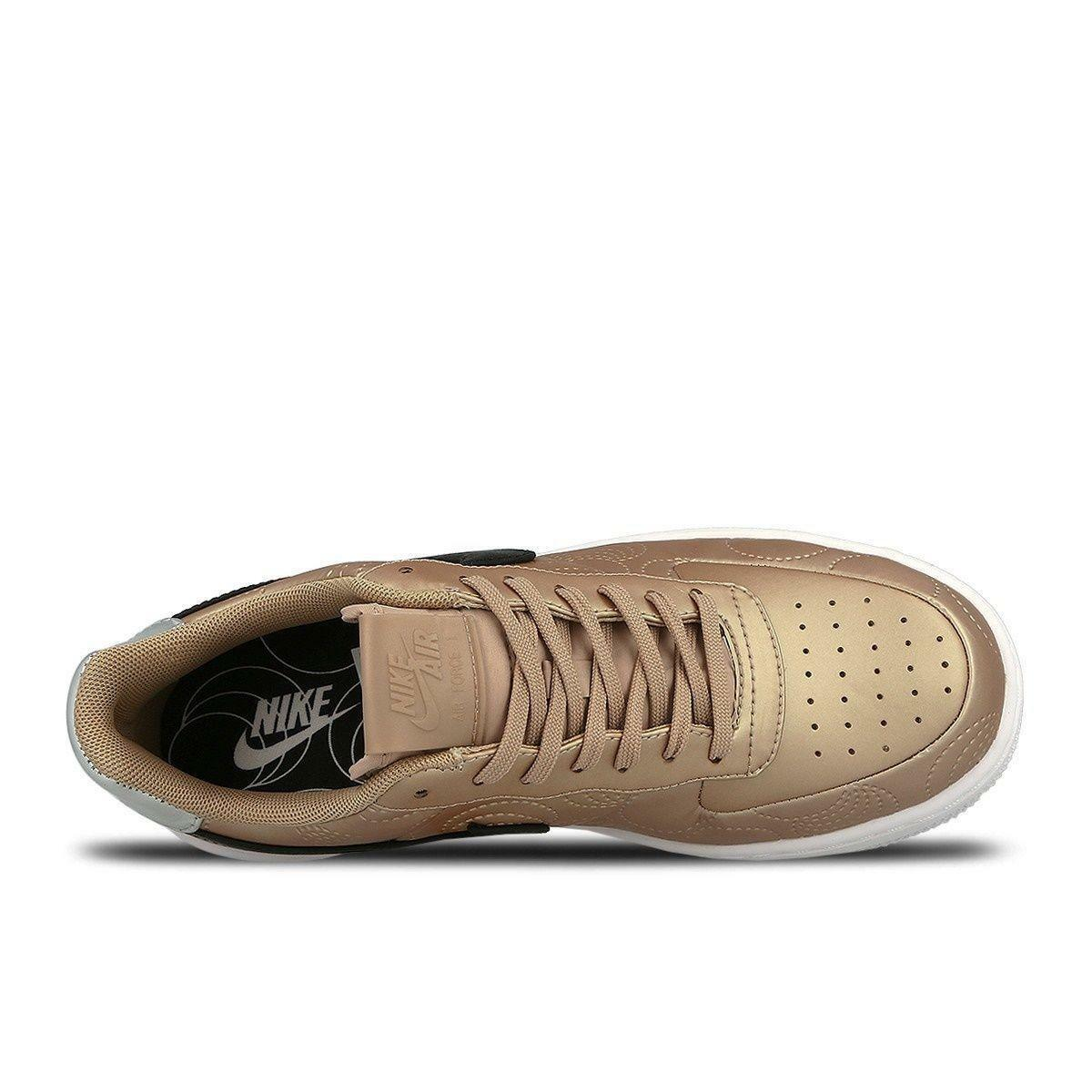 les femmes upstep nike synthétiques af1 formateurs 874141900 synthétiques nike lotc qs or 6f0ae9