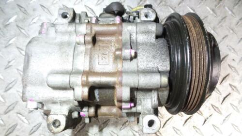 Subaru Legacy Outback 2.0 2.5 Compresor de aire bomba de CA 442500-4513