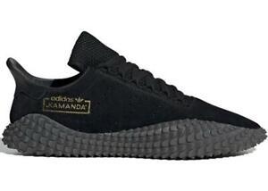 Mens-Adidas-Kamanda-01-Triple-Core-Black-Carbon-BD7903