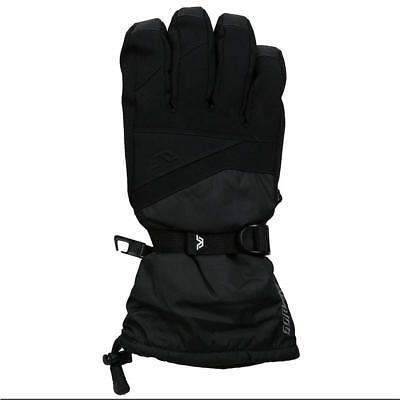 Gordini Men/'s NEW Endeavor Waterproof Windproof Winter Snow GLOVES