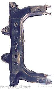 2003-2004-2005-Pontiac-Sunfire-Cavalier-Front-Sub-Frame-Cradle-A-Grade-Subframe