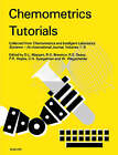 Chemometrics Tutorials: Collected from Chemometrics and Intelligent Laboratory Systems An International Journal, Volumes 1-5 by Elsevier Science & Technology (Paperback, 1990)