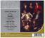 Jefferson-Starship-Platinum-amp-Gold-CD-Best-of-Grace-Slick-Greatest-Hits thumbnail 2