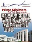Prime Ministers and Their Governments: 2016 by Scott Brodie (Paperback, 2016)
