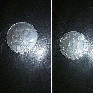San-Marino-moneta-100-lire-del-1975