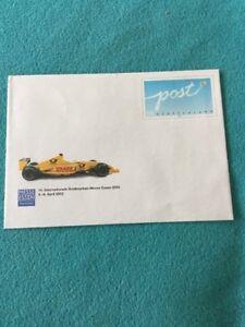Messebrief-Deutschland-14-Internationale-Briefmarken-Messe-Essen-2002