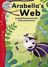 Arabella's Web by Enid Richemont (Paperback, 2016)
