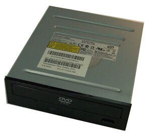 LITE-ON DVD SOHD-16P9SV 64BIT DRIVER