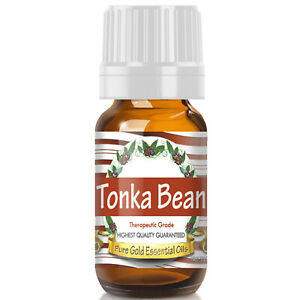 Tonka-Bean-Essential-Oil-Premium-Essential-Oil-Therapeutic-Grade-10ml