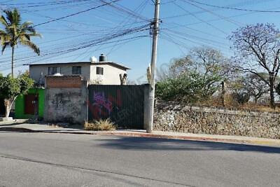 Terreno Tres de mayo, Emiliano Zapata Morelos, Esquina, Terreno en venta, Terrenos en 3 de mayo, ...