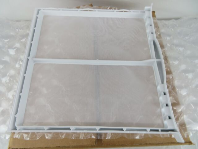 Supplying Demand 00436476 Clothes Dryer Filter Lint Screen For 436476