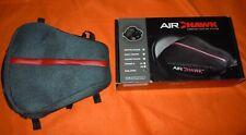 QuadBoss Seat Air Cushion  VPRE-AIR0001BK