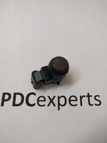 NEW Genuine BMW E90 E91 E92 E93 E81 E87 park sensor PDC mineral gray B39 9255135