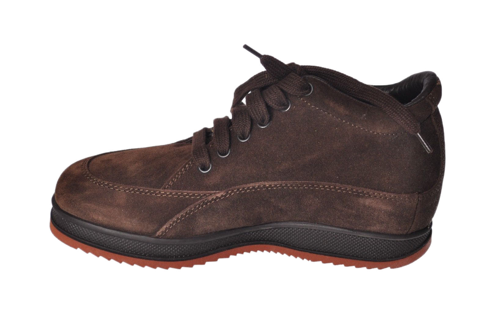 Barleycorn-Zapatos-Tenis-Mujer 514552-0C183729 - Marrón - 514552-0C183729 Barleycorn-Zapatos-Tenis-Mujer f91871