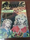 Carolina Invernizio - LA VENDETTA DI UNA PAZZA - 1978 - Lucchi
