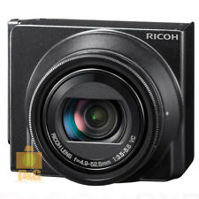 NEW BOXED RICOH LENS P10 28-300mm F/3.5-5.6 VC FOR RICOH GXR CAMERA