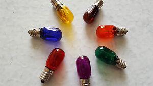 LAMPADA-LAMPADINA-COLORATA-E14-15W-230V-PER-TEATRO-NOTTE-EFFETTI-SPECIALI-SOFT