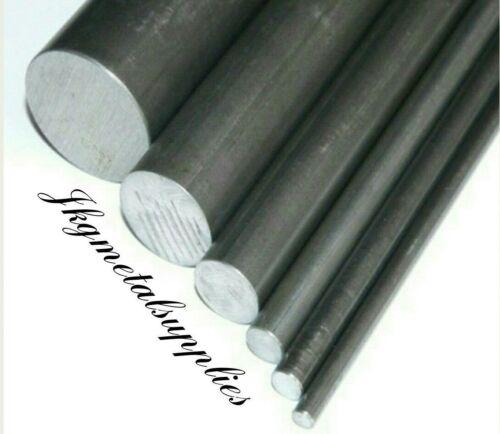 cheapest around EN1A MILD STEEL ROUND BAR 14mm diameter