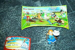 Asterix-und-die-Wikinger-2007