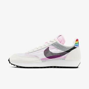 Nike-Men-Air-Tailwind-79-Be-True-BeTrue-Rainbow-Half-Blue-Black-BV7930-400
