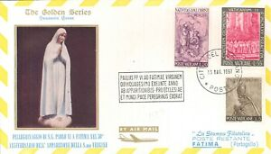1967- Fdc (001570)