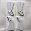 10Pcs-FDA-35W-Skin-Surgical-Disposable-Sterile-35-Wide-Staples-Skin-Stapler-New thumbnail 5
