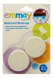 Emmay-Care-Blind-Cord-Wind-Ups