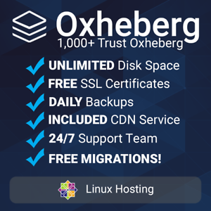 Lightning-Fast-Linux-Web-Hosting-Unlimited-Disk-Space-and-FREE-SSL-039-s-1-Year