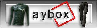 Aybox boutique