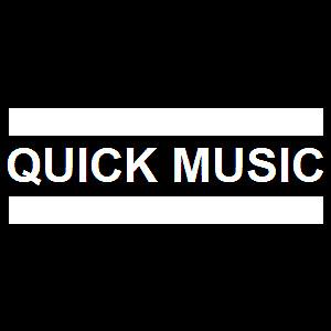 Quickk Musicc