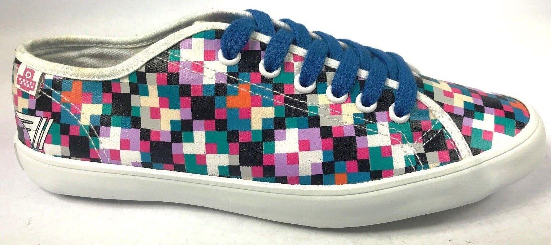 NEW Gola Women`s tennis shoes Size 6 U.s