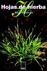 HOJAS De Hierba by Walt Whitman 9781583487709 (paperback 1999)