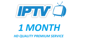 IPTV-1-Month-HD-subscription-Lg-Samsung-Smart-TV-Magbox-Zgemma-Openbox-Android