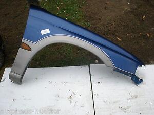 = Subaru Legacy lI - Outback - Kotflügel vorn rechts - Nr38 =