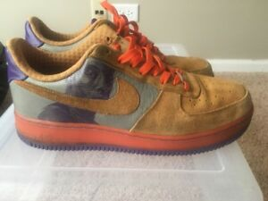 Details about Nike Air Force 1 '07 (Amare)