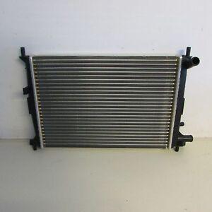 Radiatore-raffreddamento-96FB8005CC-Ford-Fiesta-Mk2-1994-1999-18103-20E-1-G-6