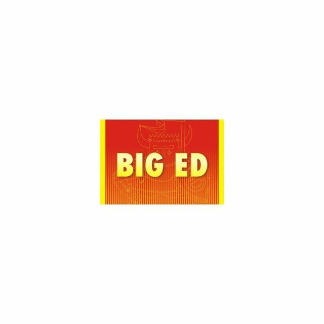 Eduard Eduabig72121 B-17g Part Ii. 1/72