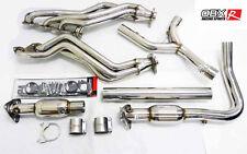 OBX Racing Exhaust Headers 07-08 Dodge Ram 1500 5.7L V8 HEMI Header